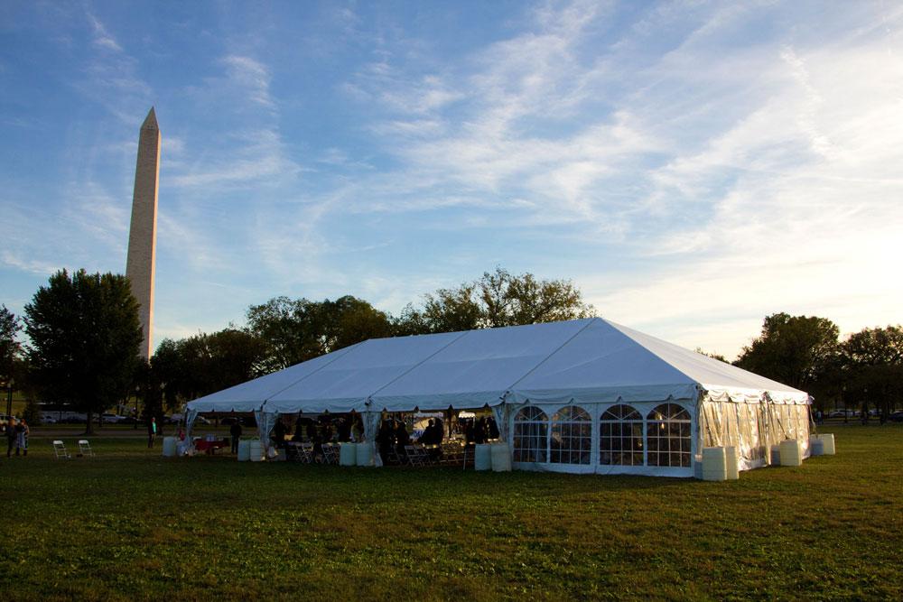 Tent daytimex1000