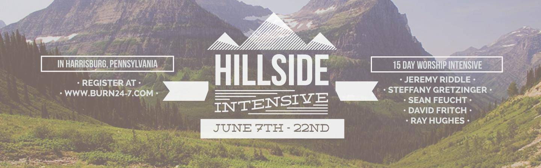 Hillside webbanner  1